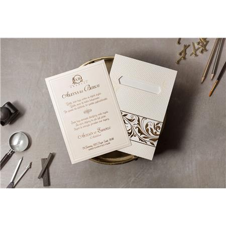 8416 Wedding Davetiye-1