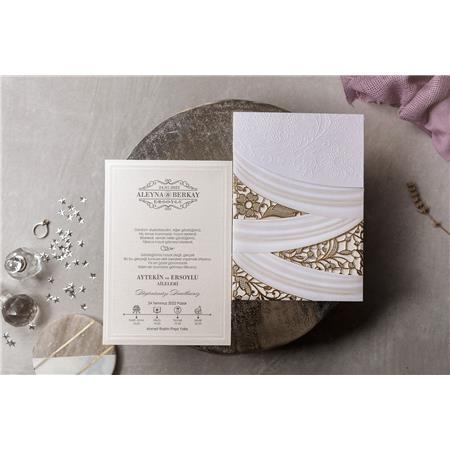 8383 Wedding Davetiye-1