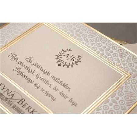 8380 Wedding Davetiye-1