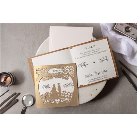 8325 Wedding Davetiye-1